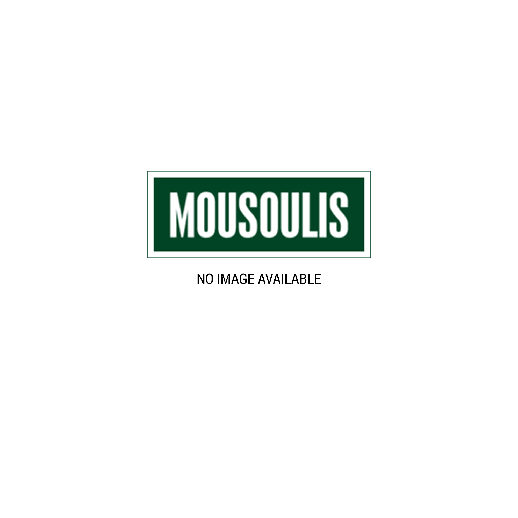 Παντόφλες Μοκασίνια Δερμάτινες με Γούνινη Επένδυση Monty MFO0217 Μπλε