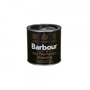 Κερί Συντήρησης για Κερωμένα Υφάσματα και Μπουφάν Wax Thornproof Dressing UAC0001