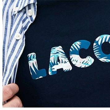 1ccd1561c388 MOUSOULIS Ανδρικά Επώνυμα Ρούχα