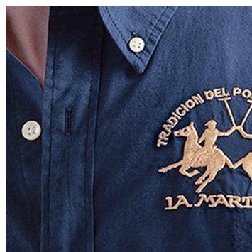 fb7943af816 MOUSOULIS Ανδρικά Επώνυμα Ρούχα | Νέες Αφίξεις SS19 | BOSS