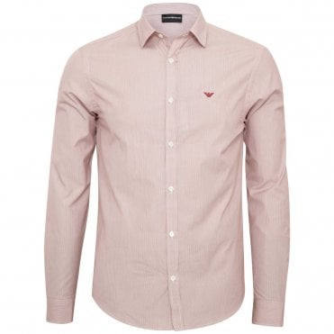 eb385648884 Armani Jeans | Ανδρικά Επώνυμα Ρούχα, Υποδήματα & Αξεσουάρ | Mousoulis