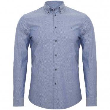 81b859b8da1 Trussardi Jeans | Ανδρικά Επώνυμα Ρούχα, Υποδήματα & Αξεσουάρ ...