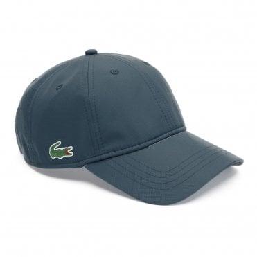 3b3156a6a7f4 Καπέλο Jockey Diamond Weave