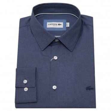 8b240914af3 Lacoste | Ανδρικά Επώνυμα Ρούχα, Υποδήματα & Αξεσουάρ | Mousoulis