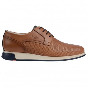 26cb3bcbfb Derby Παπούτσια Δερμάτινα NEW